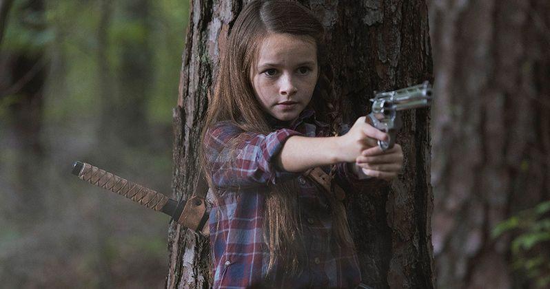 The Walking Dead Season 10 Is Being Planned, But Not Yet Renewed