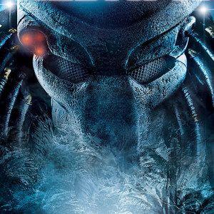 COMIC-CON 2013: Hunt the Predator Challenge Details Revealed