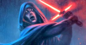 Star Wars 8 and 9 Dates Confirmed; More Trilogies Planned?