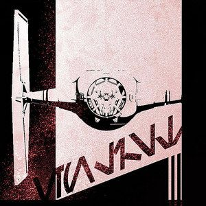 Star Wars: Rebels Imperial Propaganda Poster