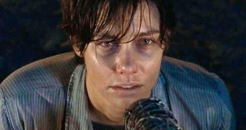 Maggie Will Seek Vengeance on Negan in Walking Dead Season 7