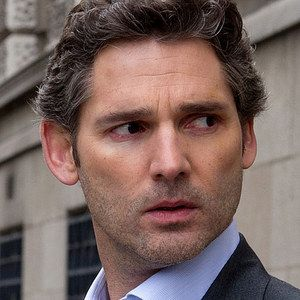 Four Closed Circuit Clips Featuring Eric Bana