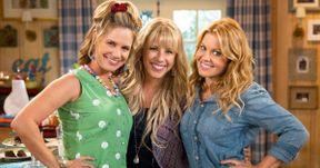 Fuller House Season 3, Part 2 Trailer Announces Mid-Season Premiere Date