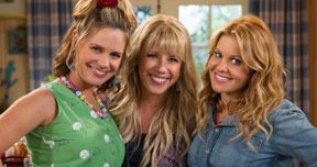 Fuller House Season 3 Will Have More Episodes Than Previous Seasons