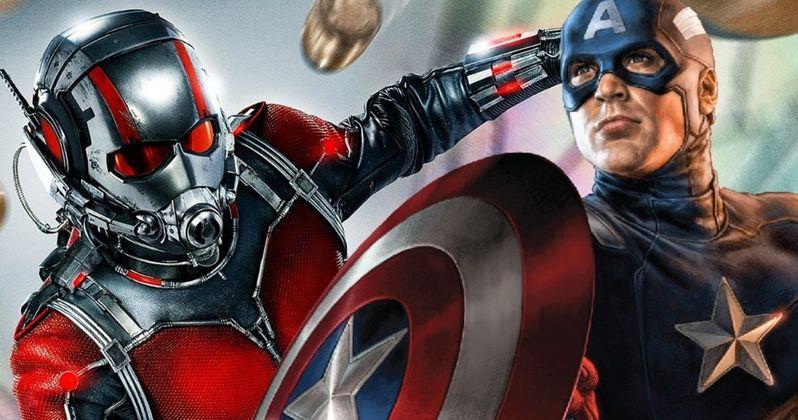 Ant-Man Has a Crucial Captain America  Civil War Easter Egg ae90ecfe4