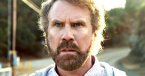 Deadly Adoption Extended Trailer: Ferrell & Wiig Go Baby Crazy