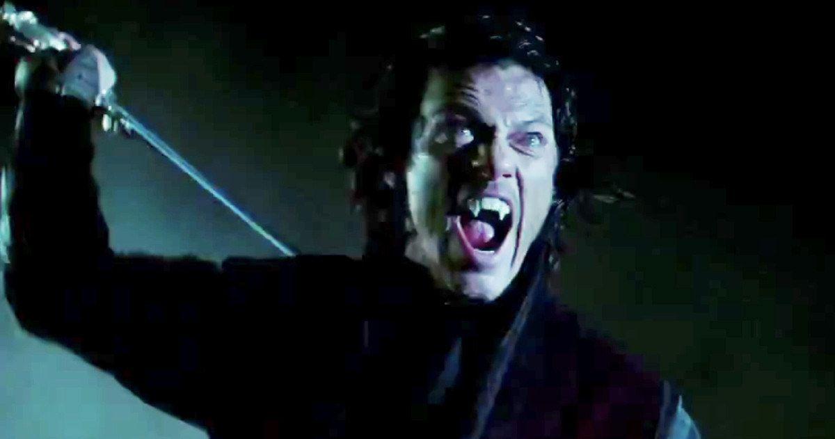 Dracula Untold ondertitels | 318 ondertitels