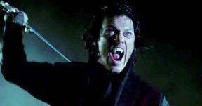 Dracula Untold International Trailer Unveils All-New Footage
