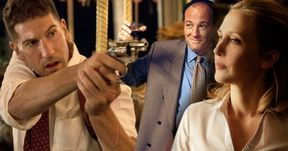 The Sopranos Prequel Movie Gets Jon Bernthal & Vera Farmiga
