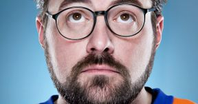 Kevin Smith Talks Tusk Spin-Off Plans and Clerks 3 Delay