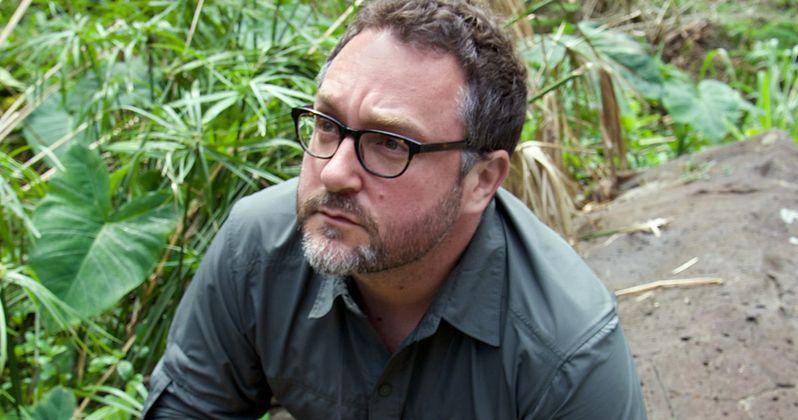Star Wars 9 Loses Director Colin Trevorrow
