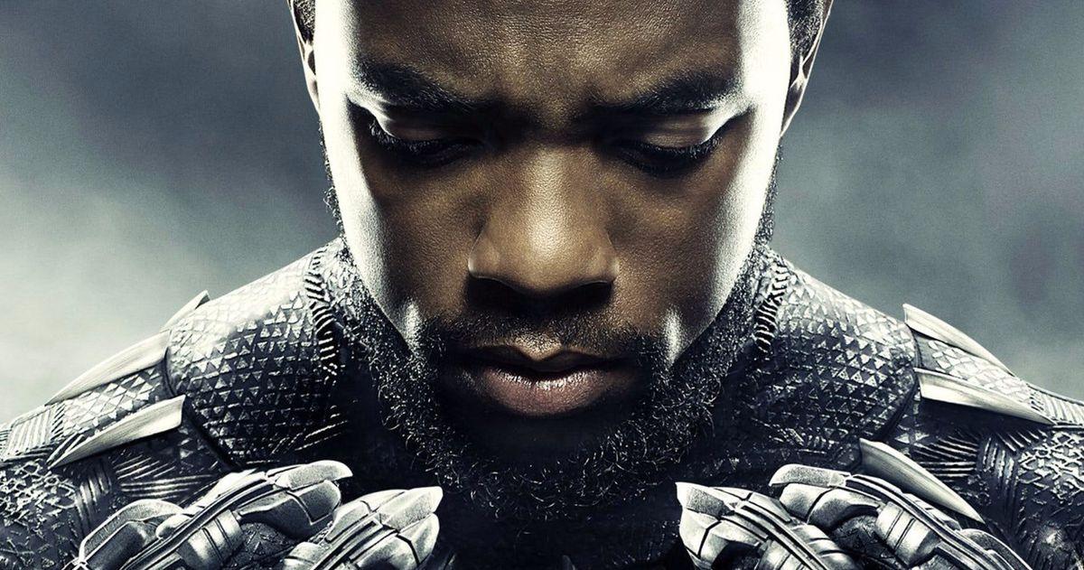 Chadwick-Boseman-Dead-Black-Panther.jpg?profile=RESIZE_710x