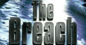 David S. Goyer Will Direct The Breach