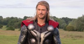 Thor: Ragnarok Funnier Than Thor: The Dark World?