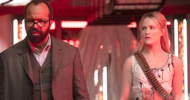 Westworld Season 2 Finale Review: Is This Now?