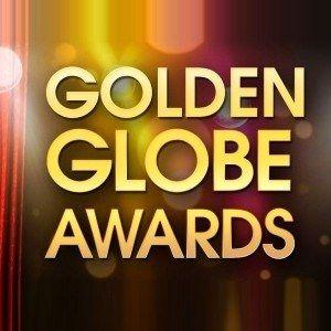 70th Annual Golden Globe Awards Winners!
