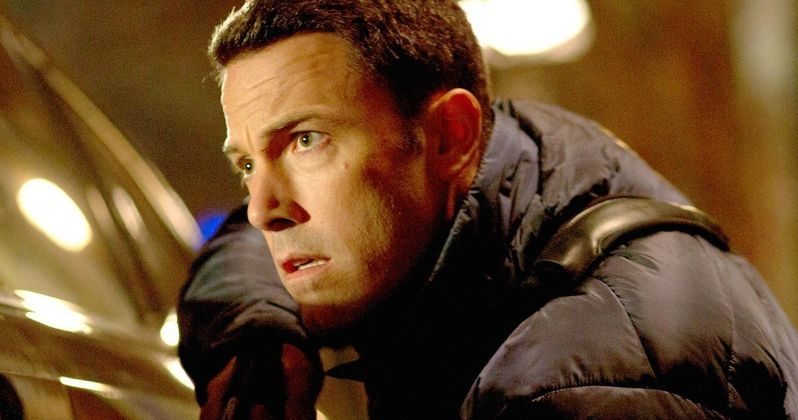 The Accountant Review: Ben Affleck's Numbers Don't Add Up