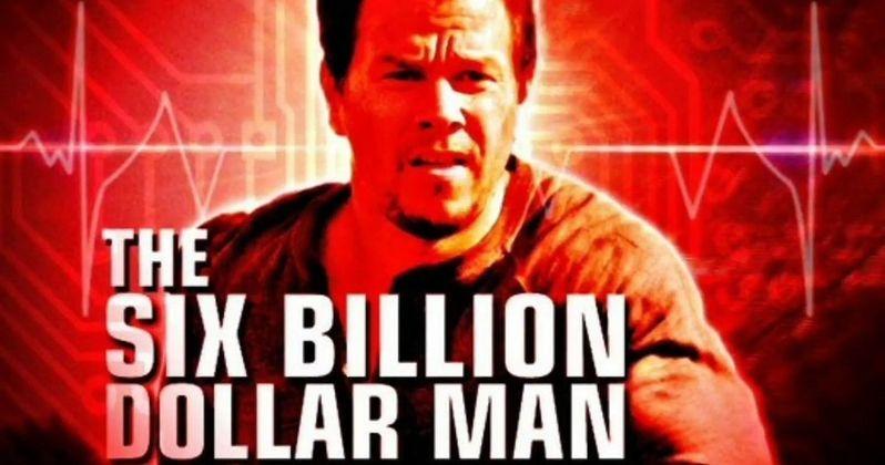 Six Billion Dollar Man Gets Wiped Off Warner Bros.' Release Slate