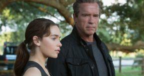 Terminator Genisys Review #2: Best Sequel Since Judgement Day