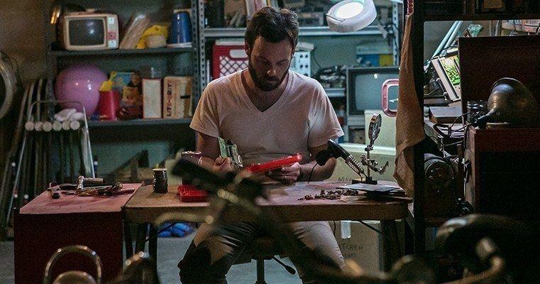 AMC Computer Drama Halt & Catch Fire Premieres June 1st on AMC