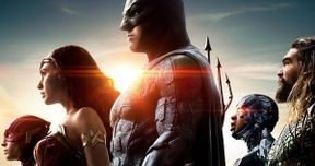 Justice League Is the Product of 2 Very Different Directors Says Affleck