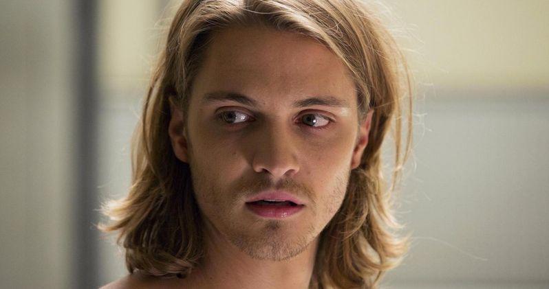 True Blood Season 7 Loses Luke Grimes