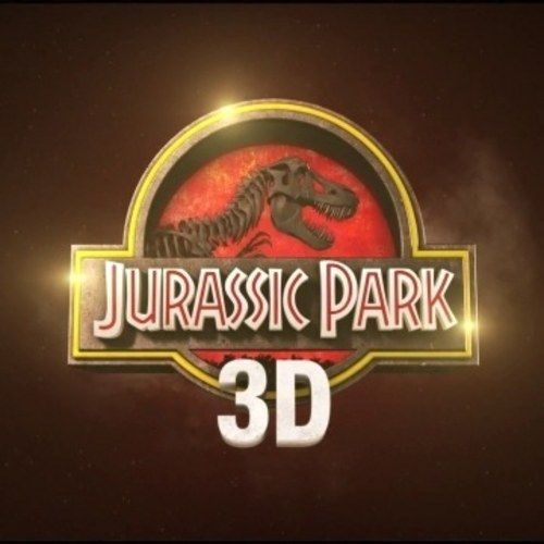 Two More Jurassic Park 3D TV Spots