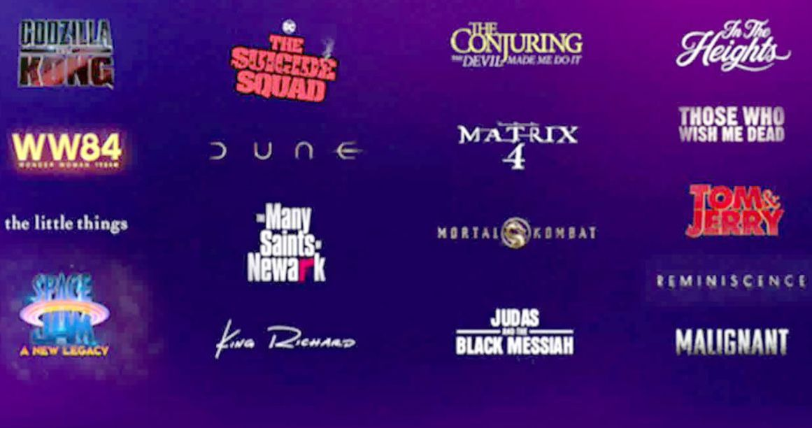 Почему Warner Bros. не рассказала создателям фильмов о плане HBO Max в преддверии большого объявления