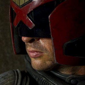 Dredd 3D 'I Am the Law' Clip