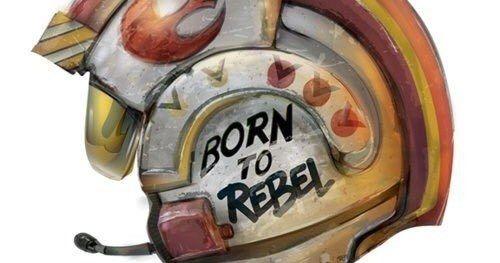 rogue one fan posters channel kubrick s full metal jacket