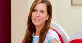 Welome to Me Trailer Starring Kristen Wiig