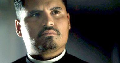 Vatican Tapes Trailer: Satan Battles a Warrior of God