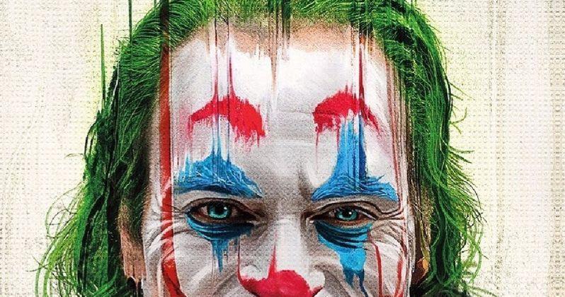 Joker 2 Probably Won't Happen, But Joaquin Phoenix & Todd Phillips Did Discuss Ideas