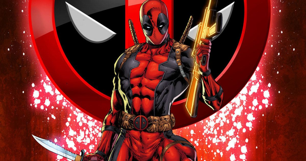 No Deadpool Effect for Suicide Squad, film to get PG-13 rating