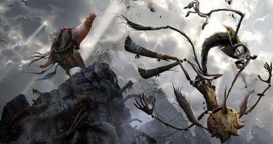 Guillermo Del Toro's Pinocchio Movie Is Dead, What Happened?