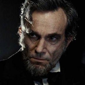 Watch Steven Spielberg's 20-Minute Lincoln Featurette 'An American Journey'