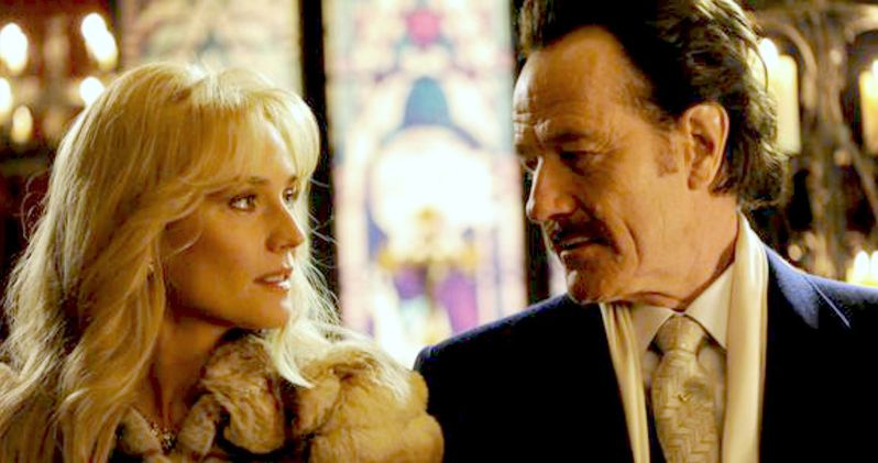 First Look at Bryan Cranston in The Infiltrator