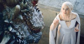 Nerd Alert: Game of Thrones Quiz & Jurassic World Zookeepers