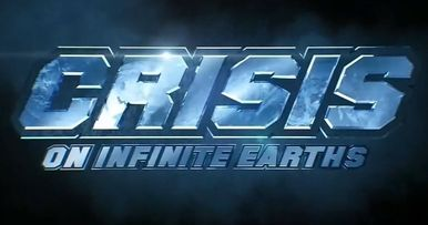 Crisis on Infinite Earths Is the 2019 Arrowverse Crossover