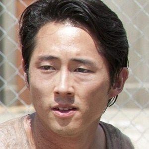 The Walking Dead Season 3, Episode 4 Sneak Peek