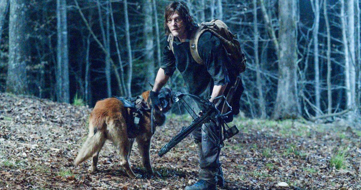 The Walking Dead Season 11 Episode 4 Recap