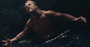 Thor: Ragnarok Features Marvel's First Nude Scene