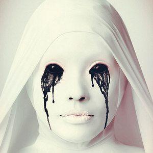 American Horror Story: Asylum Promo Art