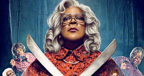 Boo 2! a Madea Halloween Kills the Box Office with $21.6M
