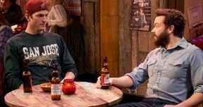 The Ranch Trailer Reunites That 70s Show Stars on Netflix