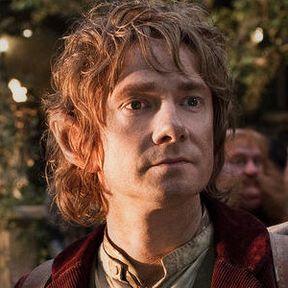 Peter Jackson Talks Possible 3rd Hobbit Movie