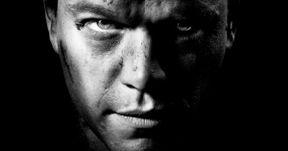 Matt Damon Will Not Return in The Bourne Legacy Sequel