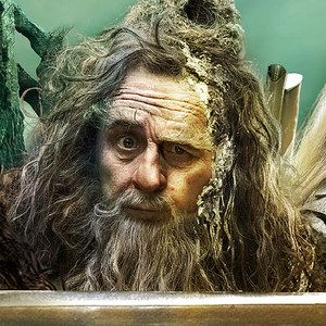 Two The Hobbit: The Desolation of Smaug TV Spots