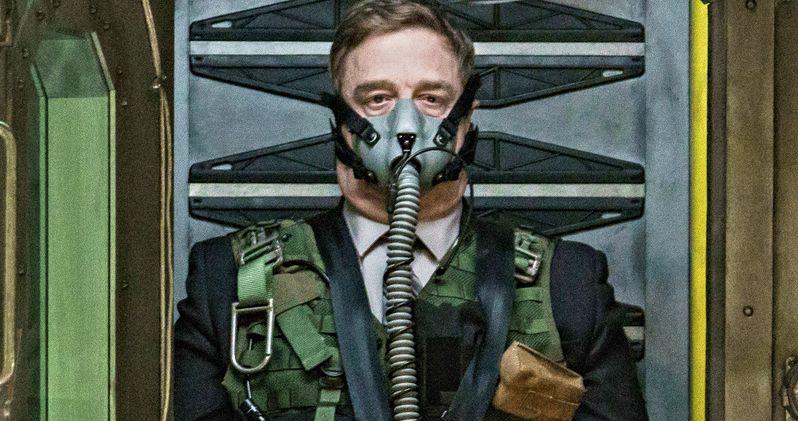 New Captive State Trailer Drops John Goodman Into an Alien Invasion