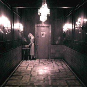 American Horror Story: Asylum 'Door' Trailer